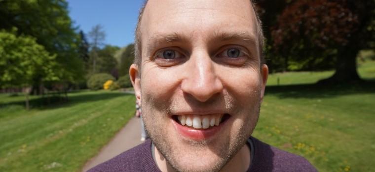Andrew Sudlow