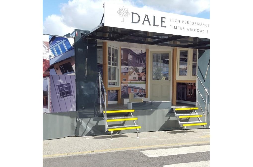 Dale Windows