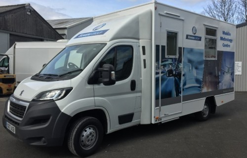 Bowers Group take to the road